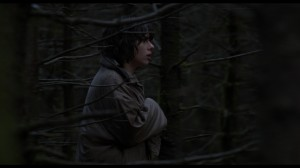 Under The Skin   under the skin woods 300x168 thriller reviews sci fi reviews horror drama
