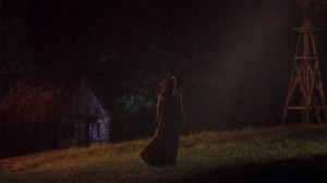 Conjurer   Conjurer the witch 300x168 thriller reviews reviews horror drama