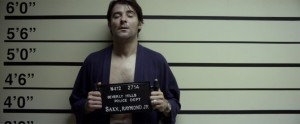 Cellblock 11   K 11 02 Goran mug shot 300x124 reviews drama action