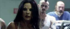 Cellblock 11   K 11 04 Kate 01 300x124 reviews drama action