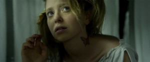 Cellblock 11   K 11 07 Portia Doubleday 300x124 reviews drama action