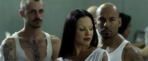 Cellblock 11   K 11 08 Kate the guys 300x124 reviews drama action