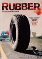 Rubber   Rubber dvd front 85x120 thriller reviews reviews horror drama comedy