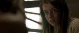 The Seasoning House   The Seasoning House Rosie Day 300x126 thriller reviews reviews drama