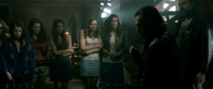 The Seasoning House   The Seasoning House line up 300x126 thriller reviews reviews drama