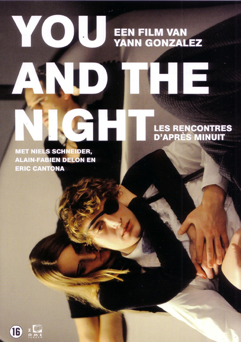 Les rencontres d'apres minuit soundtrack download