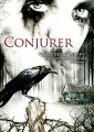 Conjurer   conjurer affiche 85x120 thriller reviews reviews horror drama