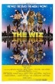 The Wiz   the wiz poster 1 78x120 reviews musical fantasy