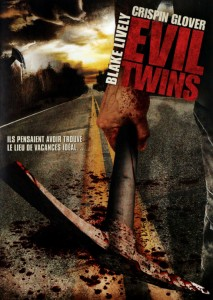 Simon Says   Evil Twins Simon Says 213x300 reviews horror