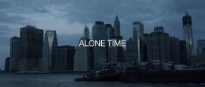 STS#3: Alone Time   Alone Time title screen 300x127 video