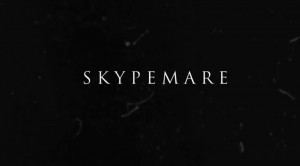 STS#4: Skypemare   Skypemare title screen 300x166 video