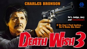 Offscreen 2015: Free Tickets   02 Death Wish 3 300x168 news