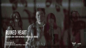 Offscreen 2015: Free Tickets   03 Ruined Heart 300x168 news