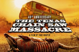 Offscreen 2015: Free Tickets   05 The Texas Chainsaw Massacre 300x199 news