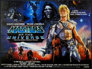Offscreen 2015: Free Tickets   07 Masters Of The Universe 300x226 news