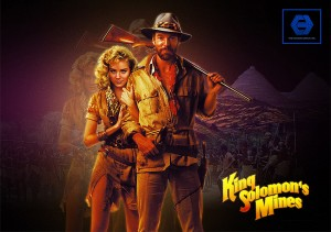 Offscreen 2015: Free Tickets   08 King Solomons Mines 300x211 news