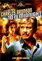 10 To Midnight   10 to midnight dvd CR 83x120 thriller reviews reviews drama