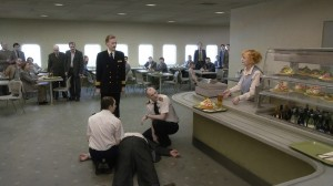 A Pigeon Sat On A Branch Reflecting On Existence   A Pigeon still 04 300x168 reviews drama comedy