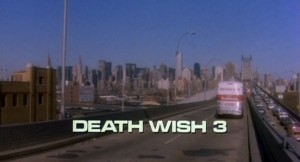 Death Wish 3   Death Wish 3 01 title screen 300x162 thriller reviews reviews drama action