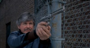 Death Wish 3   Death Wish 3 02 gun 300x162 thriller reviews reviews drama action