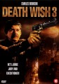 Death Wish 3   Death Wish 3 dvd CR 84x120 thriller reviews reviews drama action