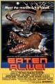 Dr. AC watches 5 Offscreen 2015 flicks     Eaten Alive poster 01 79x120 thriller reviews sci fi reviews musical horror drama comedy action