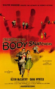 Offscreen 2015   Invasion of the Body Snatchers 1956 FB 187x300