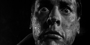 Invasion of the Body Snatchers (1956)   Invasion of the Body Snatchers 1956 demented McCarthy 300x150 sci fi reviews horror drama