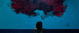 It Follows   It Follows blood pool 300x127 reviews horror