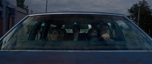 It Follows   It Follows driving 300x127 reviews horror