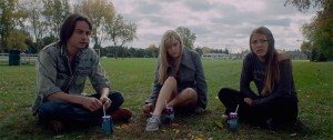 It Follows   It Follows on the grass 300x126 reviews horror