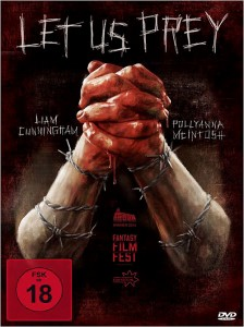 Let Us Prey   Let Us Prey dvd cr 224x300 reviews horror