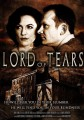 Lord Of Tears   Lord of Tears poster01 84x120 reviews horror drama