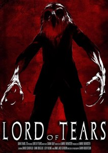 Lord Of Tears   Lord of Tears poster03 212x300 reviews horror drama