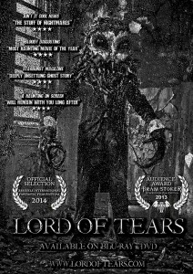 Lord Of Tears   Lord of Tears poster04 212x300 reviews horror drama