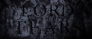 Lord Of Tears   Lord of Tears title screen 300x127 reviews horror drama