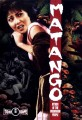 Matango   Matango poster 82x120 reviews horror
