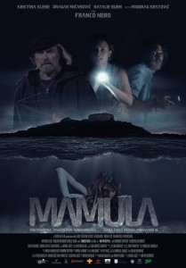 Nymph   Nymph Mamula poster 02 209x300 reviews horror fantasy