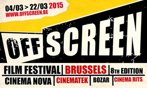 Offscreen 2015: Free Tickets   Offscreen 2015 banner 300 news