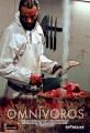 Omnivores   Omnivores poster 02 82x120 thriller reviews reviews horror