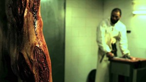 Omnivores   Omnivores still 01 300x168 thriller reviews reviews horror