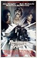 Dr. AC watches 5 Offscreen 2015 flicks     Runaway Train poster 01 78x120 thriller reviews sci fi reviews musical horror drama comedy action