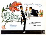 Dr. AC watches 5 Offscreen 2015 flicks     The Little Shop Of Horrors 1960 poster 01 150x114 thriller reviews sci fi reviews musical horror drama comedy action