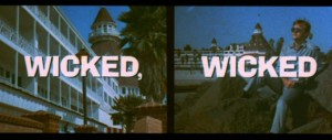 Wicked, Wicked   Wicked Wicked title screen 300x127 thriller reviews reviews horror