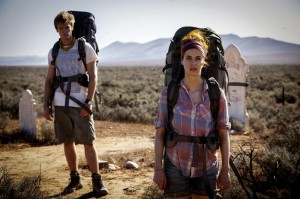 Wolf Creek 2   Wolf Creek 2 still 02 300x199 reviews horror
