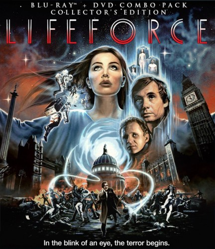 Lifeforce   lifeforce dvd bluray CR 432x500 sci fi reviews horror