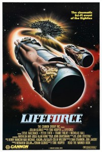 Offscreen 2015   lifeforce poster 298 202x300