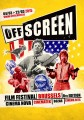 Dr. AC watches 5 Offscreen 2015 flicks     offscreen web poster a3 no logos 2015 CR 84x120 thriller reviews sci fi reviews musical horror drama comedy action