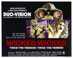Wicked, Wicked   wicked wicked poster 02 CR 300x236 thriller reviews reviews horror