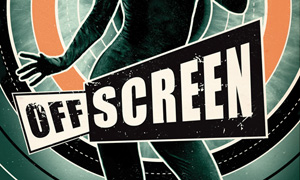 Offscreen 2016: Free Tickets   CR 2016 offscreen banner news